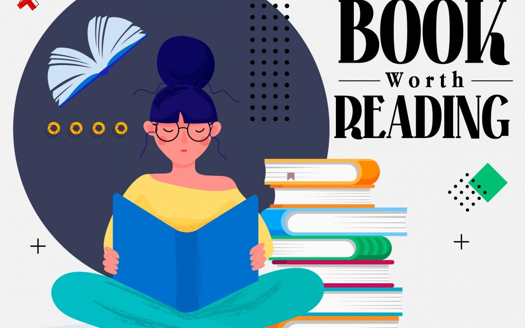 What Makes A Book Worth Reading